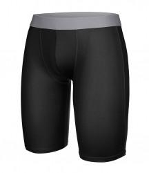 Proact Base Layer Shorts image