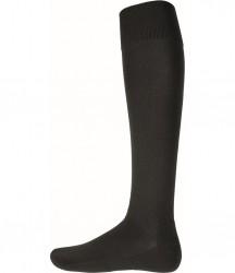 Proact Sports Socks image