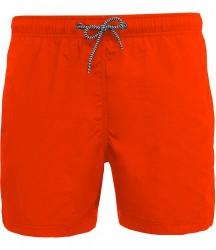 Proact Swimming Shorts image