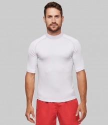 Proact Surf T-Shirt image