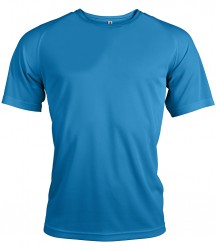 Proact Performance T-Shirt image