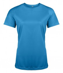 Proact Ladies Sports T-Shirt image