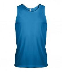 Proact Performance Vest image