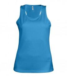 Proact Ladies Performance Vest image