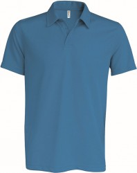 Proact Performance Polo Shirt image