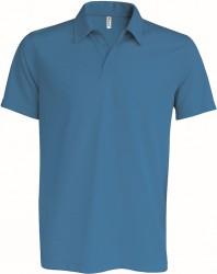 Proact Performance Polo Shirt image