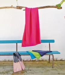 Proact Sports Towel image