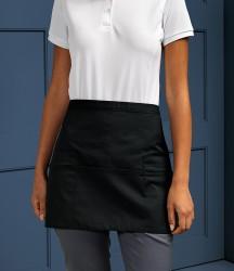 Premier Zip Pocket Waist Apron image