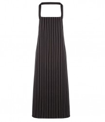Image 2 of Premier Stripe Apron