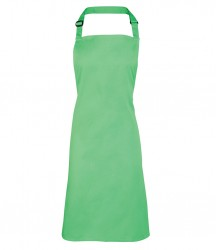 Image 3 of Premier 'Colours' Bib Apron