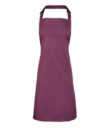 Image 7 of Premier 'Colours' Bib Apron