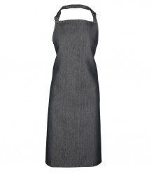 Image 10 of Premier 'Colours' Bib Apron