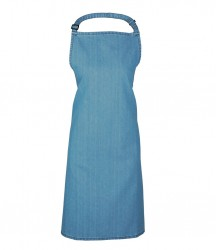 Image 13 of Premier 'Colours' Bib Apron