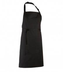 Image 16 of Premier 'Colours' Bib Apron