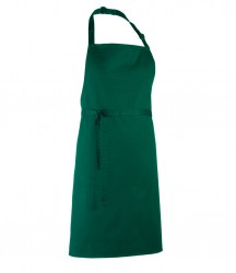 Image 18 of Premier 'Colours' Bib Apron