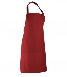 Image 22 of Premier 'Colours' Bib Apron