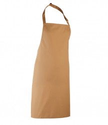 Image 51 of Premier 'Colours' Bib Apron
