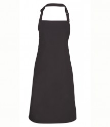 Image 24 of Premier 'Colours' Bib Apron