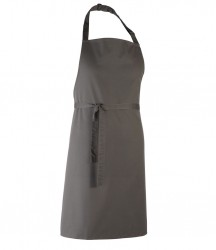 Image 34 of Premier 'Colours' Bib Apron