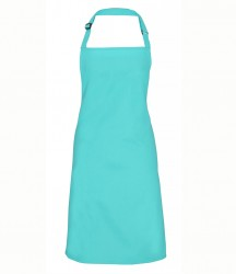 Image 37 of Premier 'Colours' Bib Apron