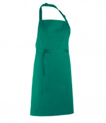 Image 38 of Premier 'Colours' Bib Apron