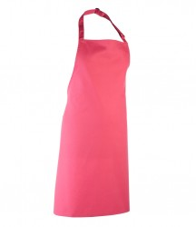 Image 40 of Premier 'Colours' Bib Apron