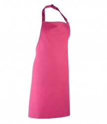 Image 44 of Premier 'Colours' Bib Apron