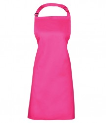 Image 2 of Premier 'Colours' Bib Apron