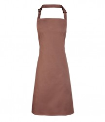 Image 6 of Premier 'Colours' Bib Apron