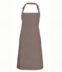 Image 11 of Premier 'Colours' Bib Apron