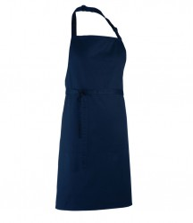 Image 5 of Premier 'Colours' Bib Apron