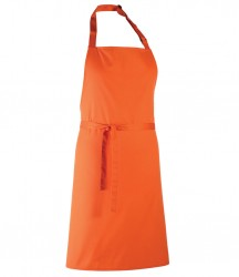 Image 12 of Premier 'Colours' Bib Apron