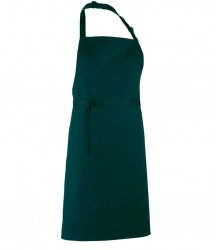 Image 53 of Premier 'Colours' Bib Apron