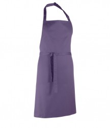 Image 20 of Premier 'Colours' Bib Apron