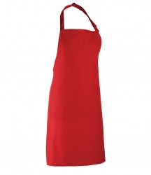 Image 23 of Premier 'Colours' Bib Apron