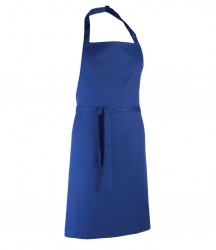 Image 25 of Premier 'Colours' Bib Apron