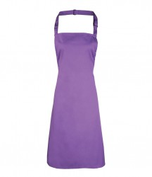 Image 26 of Premier 'Colours' Bib Apron