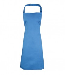Image 29 of Premier 'Colours' Bib Apron