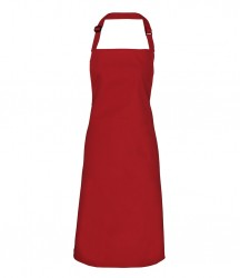 Image 33 of Premier 'Colours' Bib Apron
