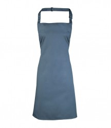 Image 35 of Premier 'Colours' Bib Apron