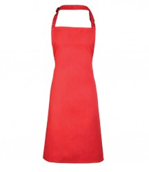 Image 36 of Premier 'Colours' Bib Apron