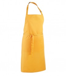 Image 39 of Premier 'Colours' Bib Apron