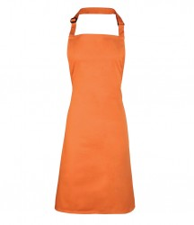 Image 41 of Premier 'Colours' Bib Apron