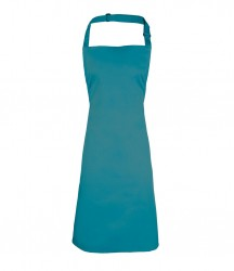 Image 43 of Premier 'Colours' Bib Apron
