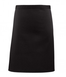 Image 15 of Premier 'Colours' Mid Length Apron