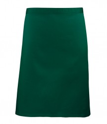 Image 14 of Premier 'Colours' Mid Length Apron