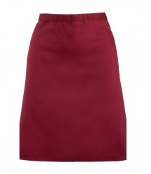 Image 10 of Premier 'Colours' Mid Length Apron