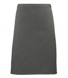 Image 19 of Premier 'Colours' Mid Length Apron