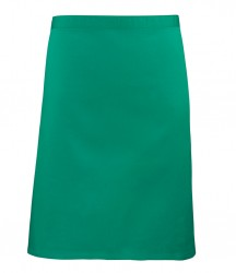Image 20 of Premier 'Colours' Mid Length Apron