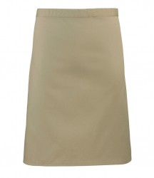 Image 23 of Premier 'Colours' Mid Length Apron